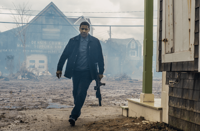 denzel washington el justiciero 2 the equalizer 2