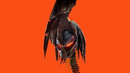 ¿Cuándo se estrena 'El Depredador' en México?