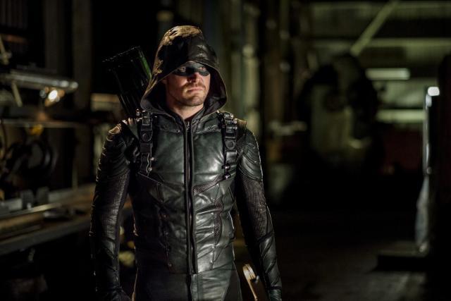 Arrow_ Temporada 6.jpg