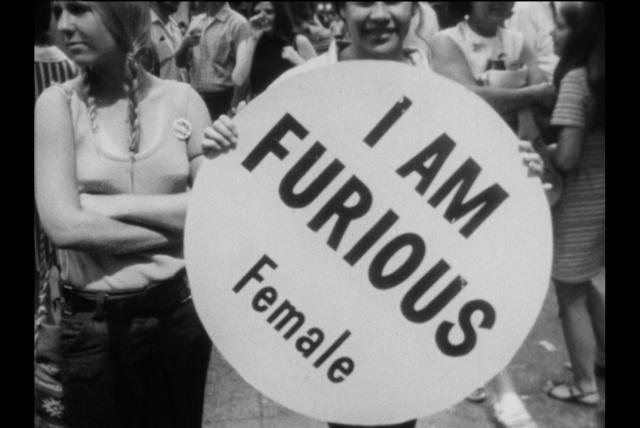 Feministas_ ¿qué estaban pensando_.jpg