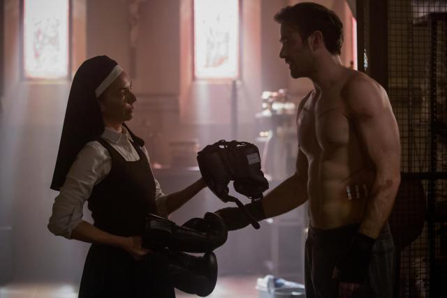 Marvel - Daredevil_ Temporada 3.jpg