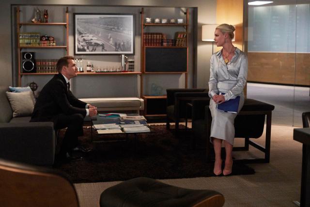 Suits_ Temporada 8.jpg