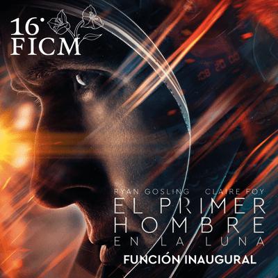 El Primer Hombre en la Luna FICM.png