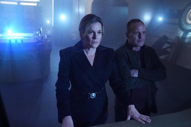 Marvel - Agents of S.H.I.E.L.D._ Temporada 5.jpg