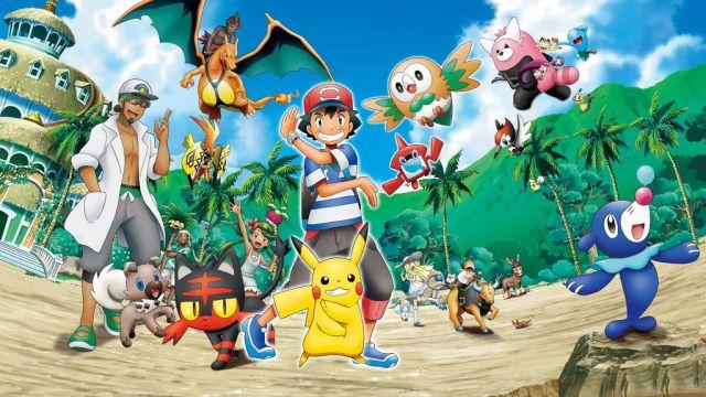 Pokémon_ Sol y Luna_ Temporada 1.jpg