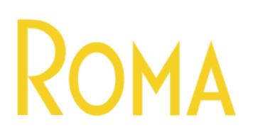 Roma Alfonso Cuaron.png