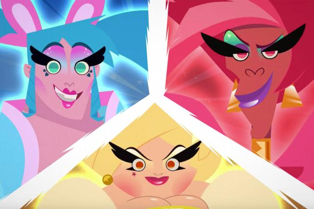 Super Drags.jpg