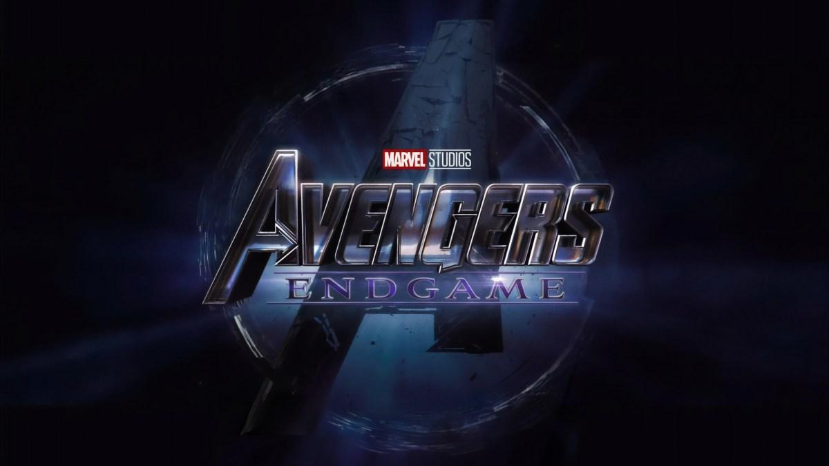 ¿Cuándo se estrena 'Avengers: Endgame' en México?