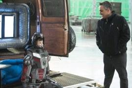 avengers endgame baby scott