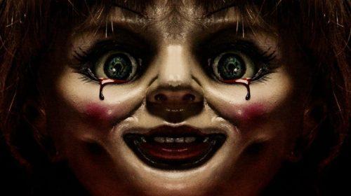 ¿Cuándo se estrena 'Annabelle 3: Viene a casa' en México?