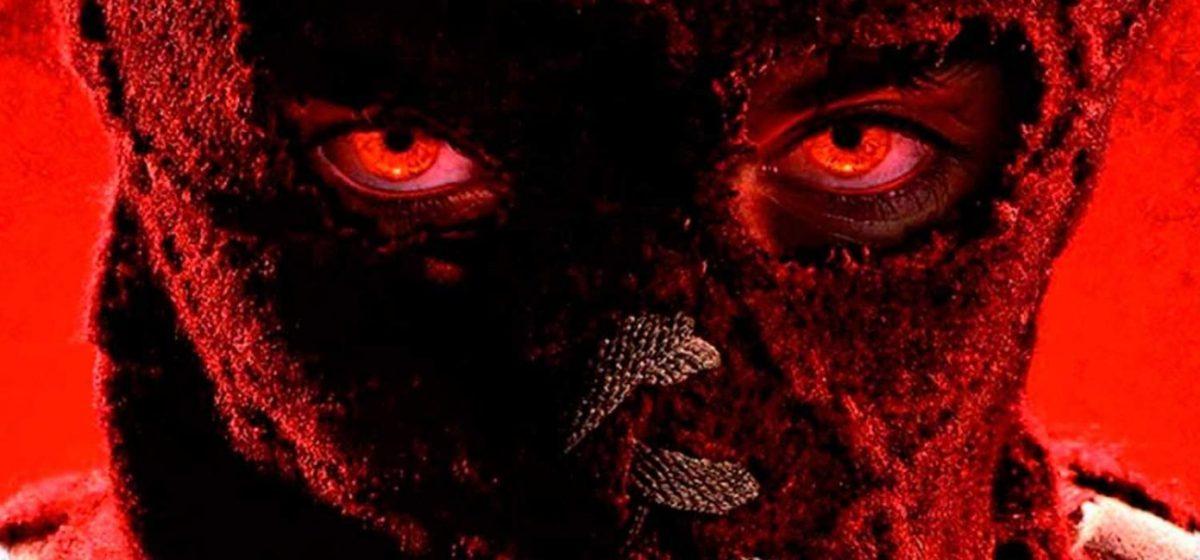 Reseña | 'Brightburn: Hijo de la oscuridad'