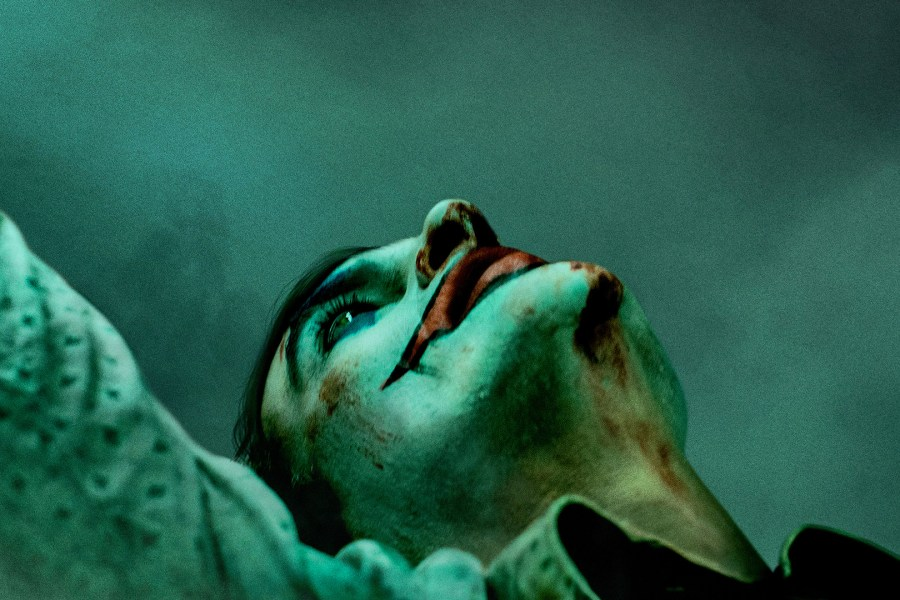 ¿Cuándo se estrena 'Guasón' ('Joker') en México?