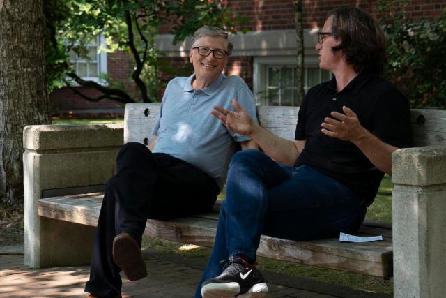 Bill Gates bajo la lupa.jpg