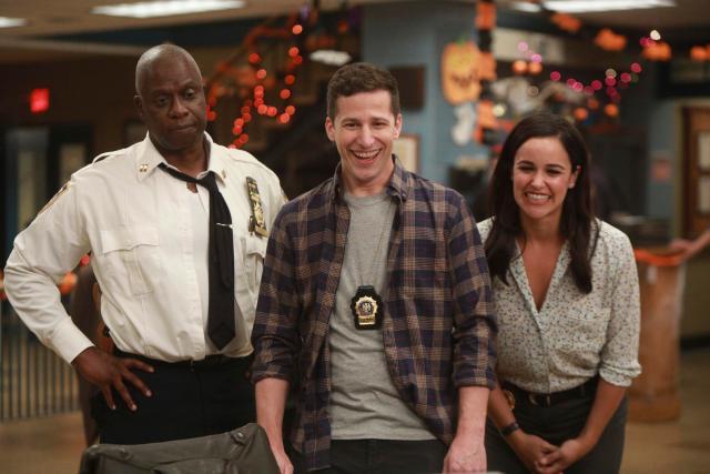 Brooklyn Nine-Nine_ Temporada 5.jpg