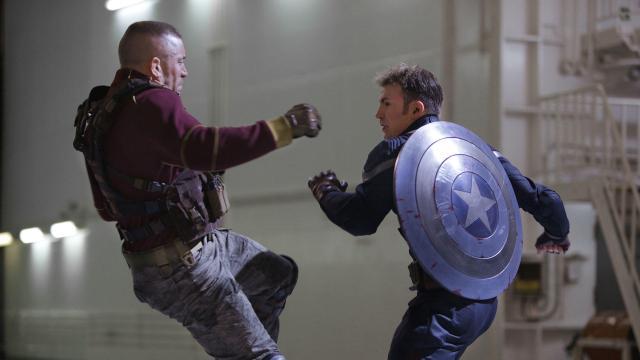 Capitán América y el Soldado del Invierno.jpg
