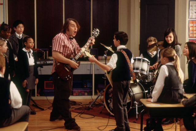 Escuela de Rock.jpg
