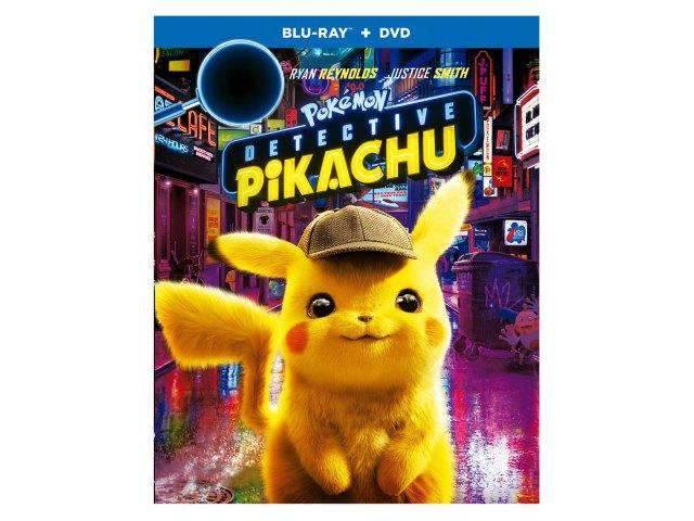 PIKACHU_COMBO DVD+BR_frt.jpg