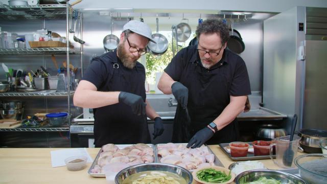 The Chef Show Volumen 2.jpg