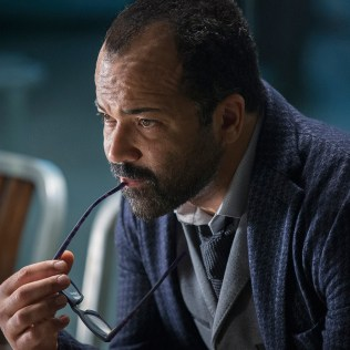 jeffrey wright the batman jim gordon