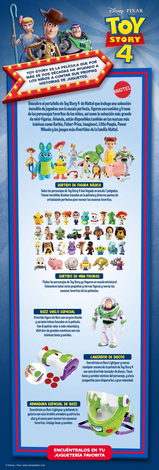 Linea Mattel Toy Story 4.jpg