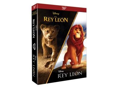 REY-LEON-2-PACK-LAT