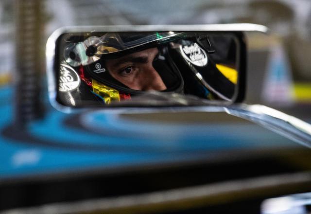 Formula 1 - Drive to Survive - Temporada 2.jpg