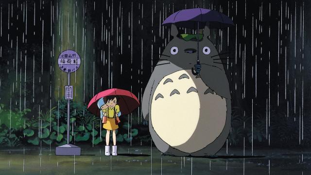 Mi vecino Totoro.jpg