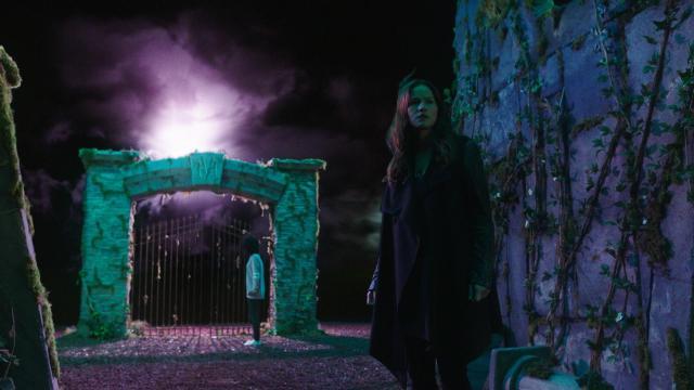 Van Helsing - Temporada 4.jpg