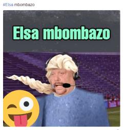 elsa frozen meme 4