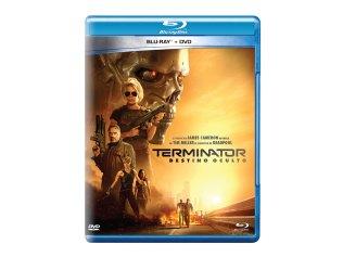 BD+DVD_FTEterminator