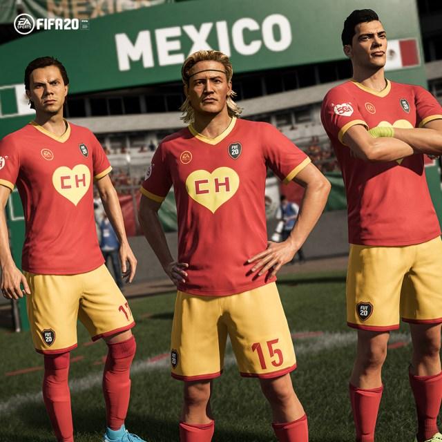 FIFA20_CopaScreenshot_1080x1080_Chapulin