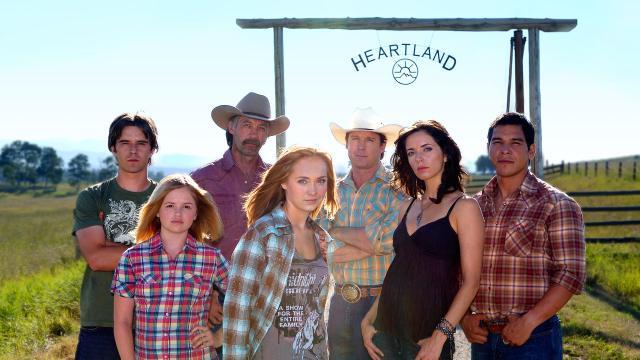 Heartland- Temporada 13.jpg