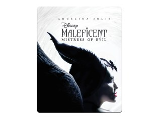 Malefica2_Steelbox_Packshot_FRENTE