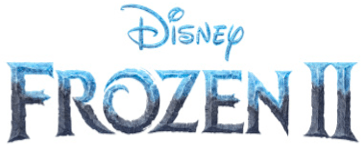 frozen 2 blu-ray dvd.png