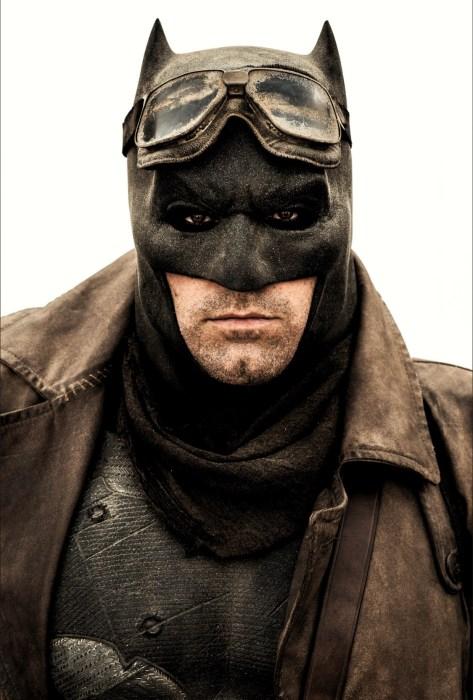 knightmare-batman-ben-affleck