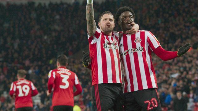 Del Sunderland hasta la muerte - Temporada 2.jpg