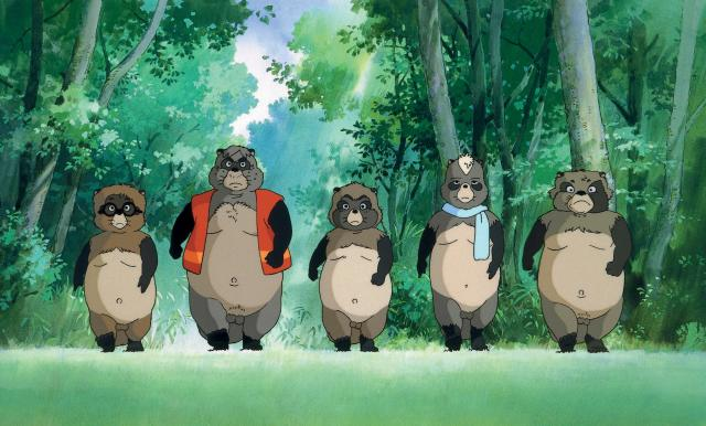 La guerra de los mapaches.jpg