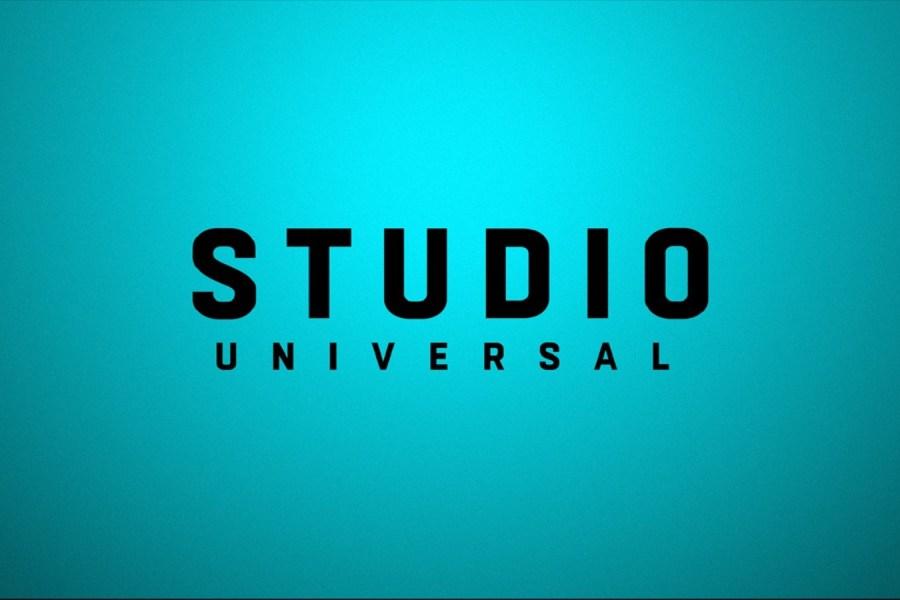 Estrenos de Studio Universal en abril