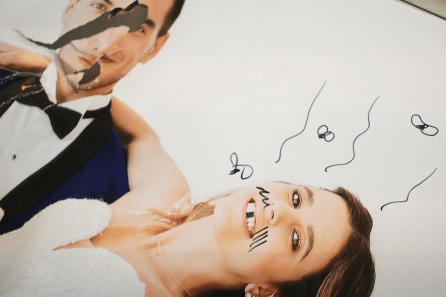 Reseña   'Veinteañera, divorciada y fantástica'