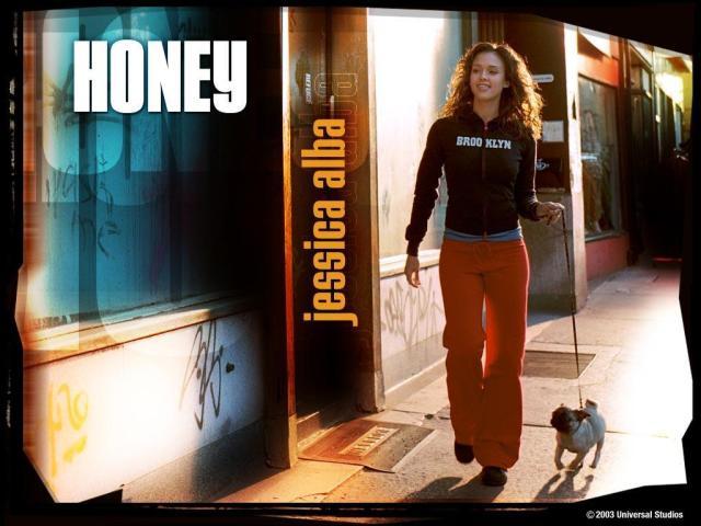 Honey Jessica Alba.jpg