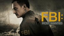 Serie FBI Most Wanted