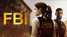Serie FBI