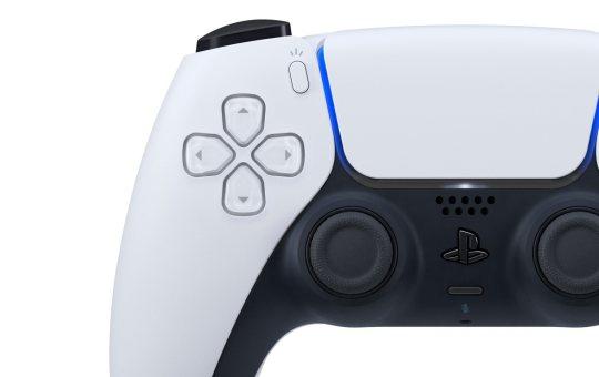 Amazon vende por error PlayStation 5