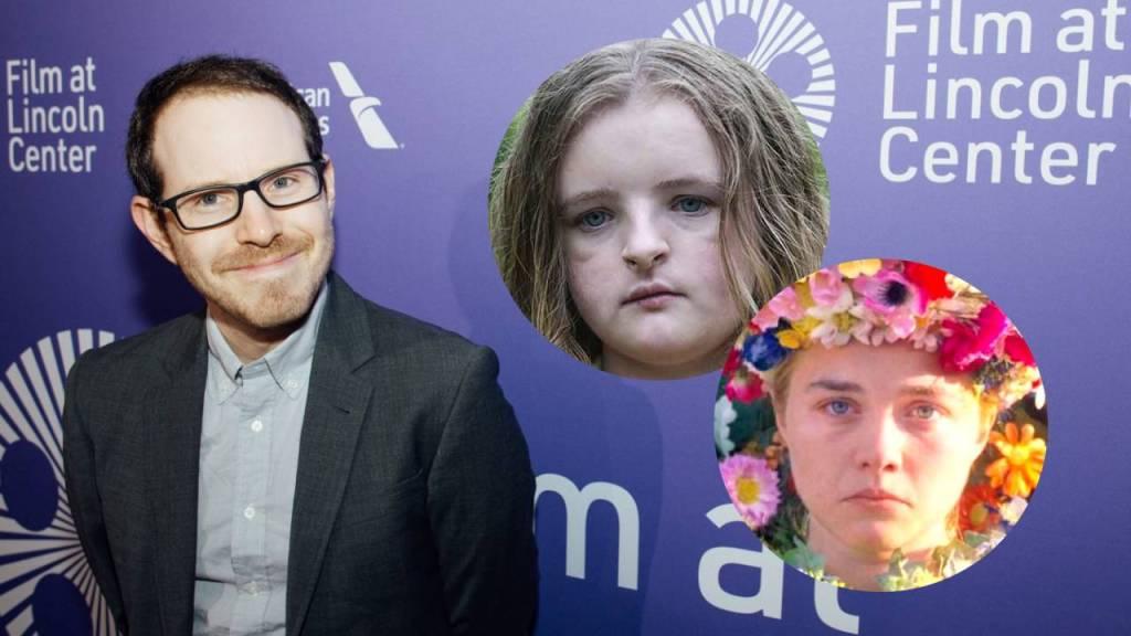 Ari Aster, director Hereditary y Midsommar, hará comedia de cuatro horas