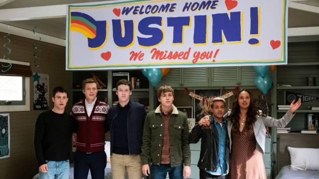 Reseña 13 Reasons Why temporada 4 final de la serie de Netflixl