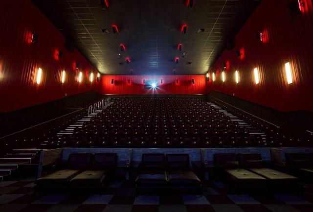 cinemex-cinepolis-cierre-salas-definitivo-3