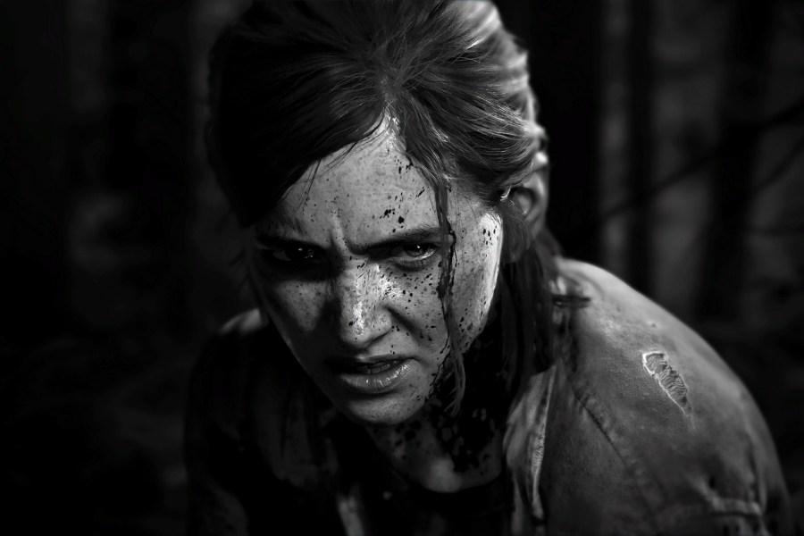 Reseña   'The Last of Us Parte II'