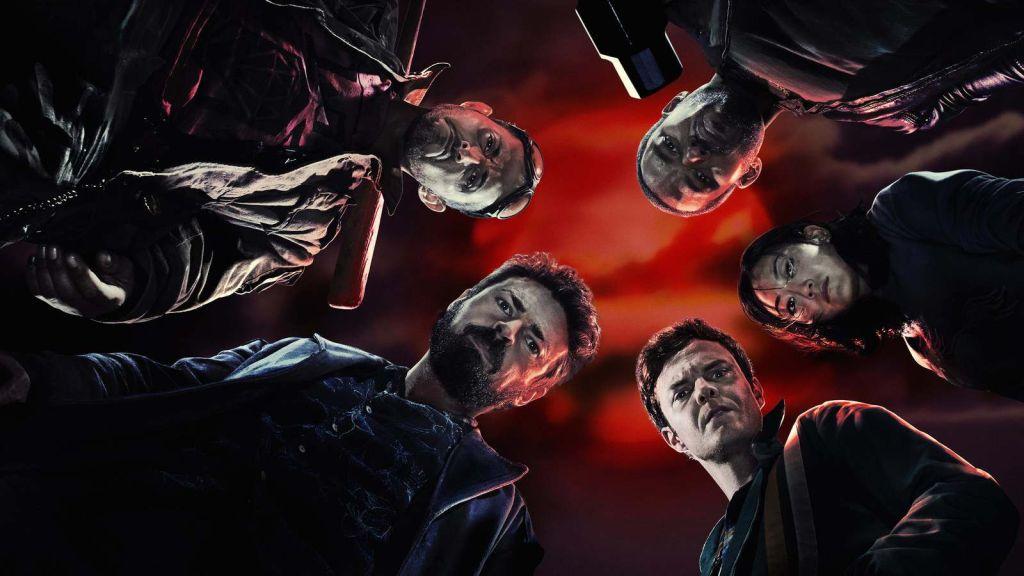 the-boys-segunda-temporada-trailer-fecha-estreno