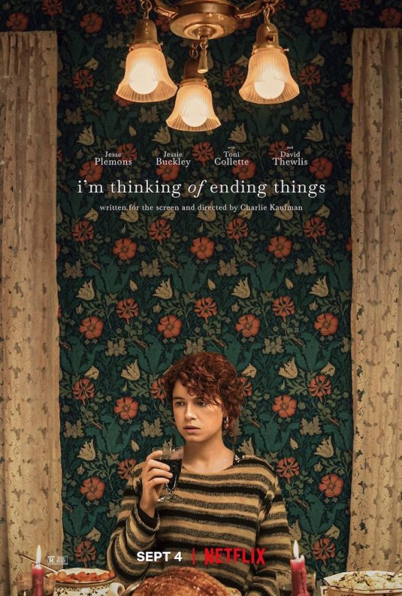 Im-thinking-of-ending-things-poster-700x1037