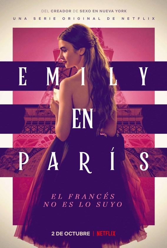 poster-y-trailer-de-emily-en-paris-original